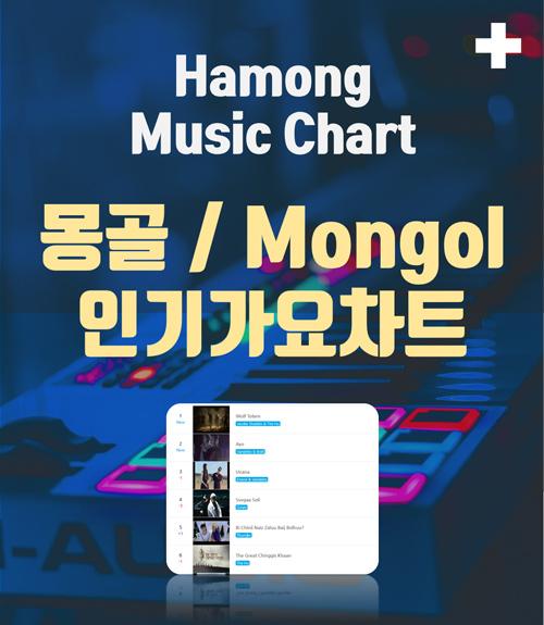 hamong-chart