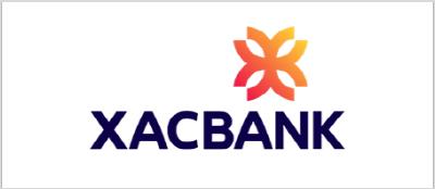 xacbank01