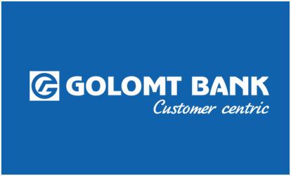 골룸트은행-썸네일