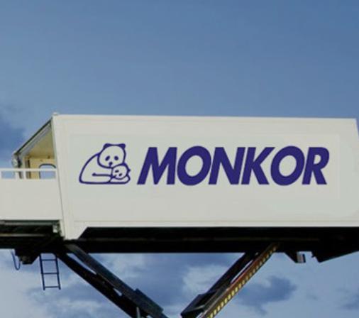 몽코르카고-썸네일