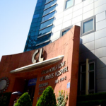 cl병원 몽골 썸네일